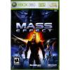 Microsoft Mass Effect Xbox360