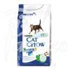 Cat Chow PURINA CAT CHOW FELINE 3IN1 15KG