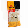 Chicopee PUPPY MINI 2x15 KG