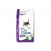 Cat Chow PURINA CAT CHOW - ADULT HAIRBALL CONTROL 2x15KG