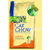 Cat Chow PURINA CAT CHOW - ADULT TUR/CHI 2x15KG