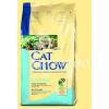 Cat Chow PURINA CAT CHOW - KITTEN CHICKEN 2x15KG