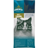 Chicopee ADULT CAT SEAFOOD 15 KG
