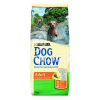 Dog Chow PURINA DOG CHOW - ADULT CSIRKE 2x14KG