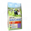Dog Chow PURINA DOG CHOW MATURE 5+ - BÁRÁNY 14KG
