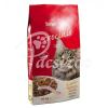 Bewi-Cat CAT CROCINIS ( 3-MIX ) 5 KG
