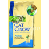 Cat Chow PURINA CAT CHOW - ADULT TUNA/SALMON 2x15KG