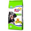 Fun Dog MIX 20KG