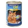 Prémium Cat KONZERV HAL 415G