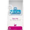 VET LIFE CAT STRUVITE 10KG