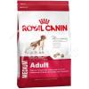 Royal Canin MEDIUM 11-25 KG ADULT 7+ 4KG