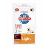 Hill's SP CANINE ADULT LARGE BREED LIGHT CHICKEN 3KG