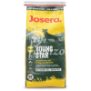Josera YOUNGSTAR 4KG