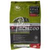 Acana GRASSLANDS CAT & KITTEN 2.27 KG