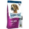 Happy Dog MAXI JUNIOR GR 25 15KG
