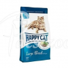 Happy Cat FIT&WELL ADULT LARGE BREED 10KG