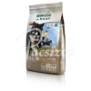 Bewi-Dog LAMB & RICE - LENMAGGAL 3 KG