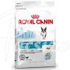 Royal Canin URBAN LIFE ADULT SMALL DOG 3KG