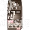AZP ADULT ALL BREED SENSITIVE 12 KG