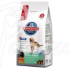 Hill's SP CANINE ADULT PERFECT WEIGHT LARGE BREED 2x12KG