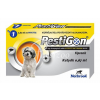 Pestigon SPOT ON S 2-10 kg (1 pipetta)