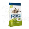 Happy Cat FIT&WELL ADULT BÁRÁNY 2x10KG