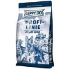 Happy Dog PROFI ADULT MINI 2x18KG