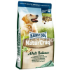 Happy Dog NATUR-CROQ BALANCE 2x15KG