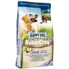 Happy Dog NATUR-CROQ XXL 2x15KG