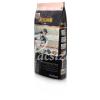 Belcando FINEST GF LAZAC 2x12.5 KG (CSAK EGYFAJTA ÁLLATI FEHÉRJE) - FRISS HÚSSAL