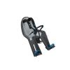 Thule RideAlong Mini 100103 első gyerekülés, sötétszürke