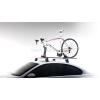 Atera GIRO Speed 082221 kerékpárszállító