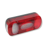 Pro user Pro-User Dafa komplett jobb hátsó lámpa