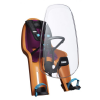 Thule RideAlong Mini 100405 szélvédő
