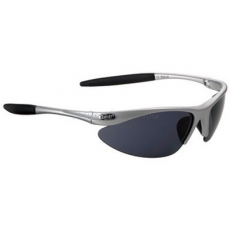 BBB Retro BSG-30 napszemüveg, ezüst