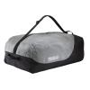 Thule reptéri táska, fekete