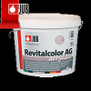Revitalcolor AG 16l