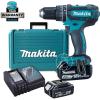 Makita DHP482RME