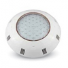 V-tac IP68-as, 12V-os LED medence lámpa (18 Watt) 3000K PVC