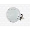 Icon Electric SION-27 álmennyezeti mélysugárzó E27 fehér
