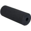 Blackroll Mini (fekete) (1 db)