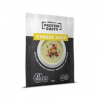 BioTech USA Protein Gusto Cheese soup  - 30g