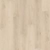 Egger Oak trilogy milk 064073 laminált padló
