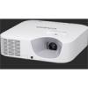 Casio XJ-F20XN projektor