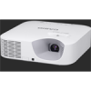 Casio XJ-F10X projektor