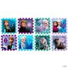 Disney Alfombra puzzle Frozen jégvarázs Disney gumi EVA gyerek