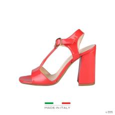 Made In Italia készült Italia női szandál ARIANNA_CORALLO