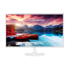 Samsung S32F351FUU monitor