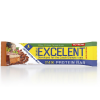 Nutrend Olimpic Limited Edition Excelent Protein bar 85g (Koffein)