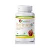 NaturalSwiss Flora Protect Jr. probiotikum gyermekeknek, 60 rágótabletta
